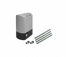 Doorhan Sliding-1300 KIT